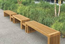 bench outside bench ideas delicate outside bench patio ideas