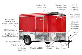 utility trailer light bulbs trailer tail light wiring diagram small trendy new diagrams full