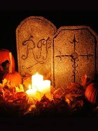 Diy Halloween Decorations 40 Easy To Make Diy Halloween Decor Ideas Page 4 Of 4 Diy U0026 Crafts