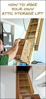 best 25 attic ladder ideas on pinterest garage attic loft