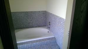 what is better in a high end master bath one big shower or shower what is better in a high end master bath one big shower or shower and tub