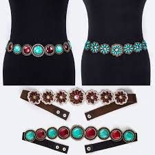 pintrest wide the 25 best wide belts ideas on pinterest wide belts for women