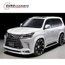 wald lexus lx570 lx570 wald lx570 wald suppliers and manufacturers at alibaba com