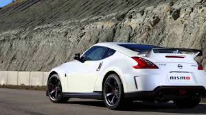 nissan 370z nismo stance 2014 nismo 370z new cars used cars car reviews and pricing