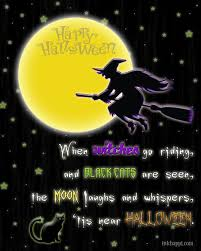 10 best halloween cards images on pinterest halloween cards