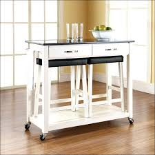 floating kitchen island floating kitchen island ideas bar plans subscribed me kitchen