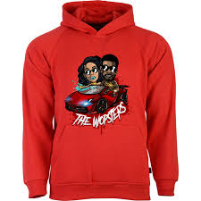 gucci mane sweater the wopsters the gucci mane keyshia ka oir