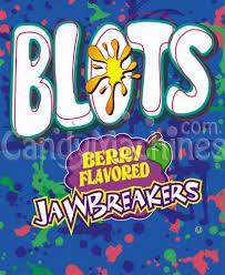 where to buy jawbreakers buy blots jawbreakers vending machine supplies for sale