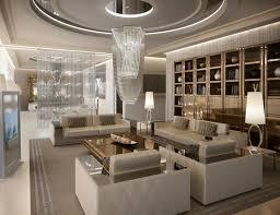 luxury homes interior design pictures luxury home decorating ideas interior design 7