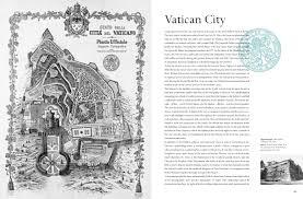 vatican classics dominique chivot 9782759403936 amazon com books