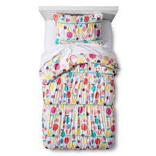 Beach Comforter Set Tropical And Beach Bedding
