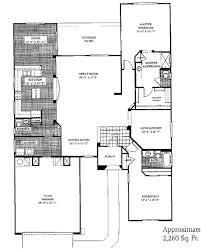 apartments city home plans floor plan loft in noho new york city