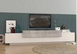 cuisine télé meuble meuble tele original meuble cuisine noir laqué