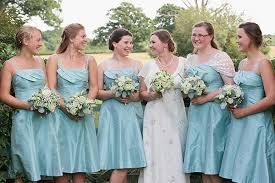 robin egg blue bridesmaid dresses egg blue bridesmaid dress