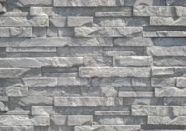 Concrete Driveway Paver Molds by Ideas Driveway Pavers Lowes Lowes Pavers Lowes Brick Pavers