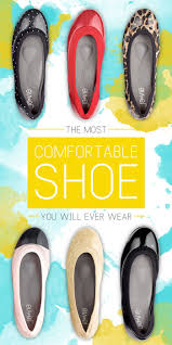 Comfort Shoe Stores Nyc Best 25 Teacher Shoes Ideas On Pinterest Teacher Fashion Polka
