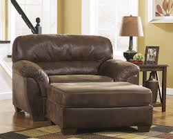 Discount Chairs For Living Room by Leather Chairs U0026 Chaise Furniture Decor Showroom