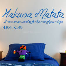 lion king bedroom decorations lion king mural this one shows the