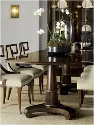 baker dining room chairs awesome baker dining room table photos liltigertoo com