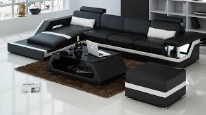 modern sofa sofa astonishing modern sofa set modern leather sofa set