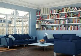 bibliothek wohnzimmer eine eigene bibliothek zu hause einrichten tipps für bücher