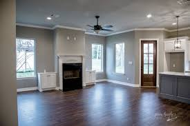 Homes With Laminate Flooring Home Lone Star Flloring Lone Star Flooring
