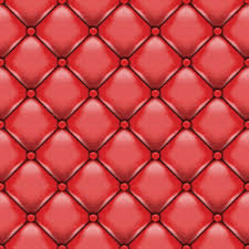 Leather Furniture Texture Leather Upholstery By Buriy Graphicriver