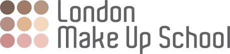 london makeup school london makeup school london hair beauty ltd make up artist