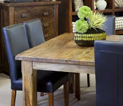 Acacia Wood Dining Room Furniture by Acacia Wood Furniture Native To Australia Acacia Is An