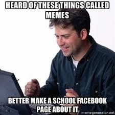 University Memes - university memes