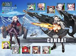 best apk for android free panzer waltz best anime for android free at apk here