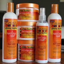 best 25 african american hair products ideas on pinterest