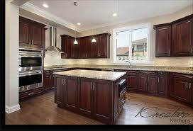 kreative kitchens 1 kitchen refacing company in oakville