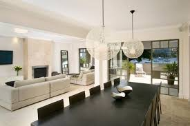 Darling Point House By Tone Wheeler CONTEMPORIST Decor Modern - Container home interior design