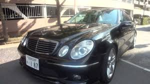 2003 mercedes amg for sale 2003 mercedes e55 amg for sale