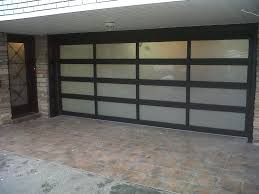 less known u0027 pros and cons of fibreglass garage doors dormaster