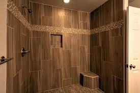 brown bathroom ideas brown bathroom stylid homes chocolate brown bathroom ideas