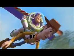 Meme Toy Story - toy story meme youtube
