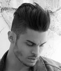 male models with long straight hair model hairstyles for hairstyles for straight hair guys men s