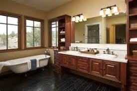 Rustic Farmhouse Bathroom - finest rustic farmhouse bathroom ideas with hd resolution 1100x749