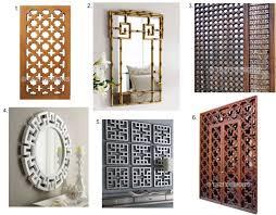 Monarch Specialties I 4638 Gold Frame 3 Panel Lantern 14 Best Vented Door Images On Pinterest Brass Hinges Home