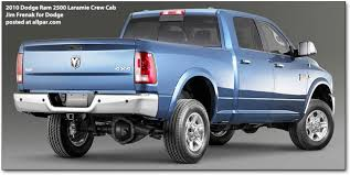 2007 dodge ram pickup 2500 information and photos zombiedrive