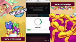 msp apk moviestarplanet hack apk moviestarplanet generator