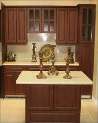 l shaped island kitchen layout kitchen kitchen island pictures and ideas ideas for kitchen