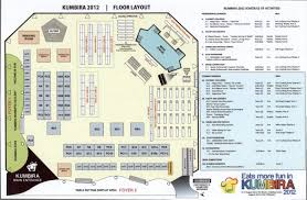 Sm Mall Of Asia Floor Plan by Jobstreet Com Career Fair 2013 At Cagayan De Oro Cdo Encyclopedia