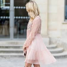 pintrest trends the 10 most popular spring 2017 fashion trends on pinterest allure