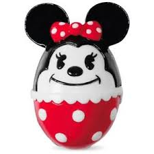 Mickey Mouse Easter Eggs Minnie Mouse Easter Egg Porcelain 2018 Hallmark Disney Ornament