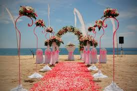 wedding dress di bali wedding decoration in bali gallery wedding dress decoration and