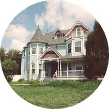 what will your house look like playbuzz