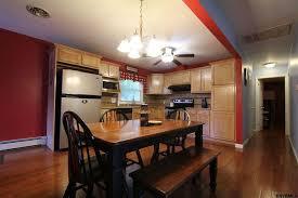 Dining Room Furniture Albany Ny 56 Adirondack St Albany Ny 12203 Realtor Com